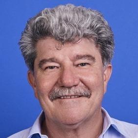 Roger Kessler