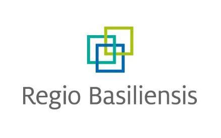 Grenzüberschreitender Erhalt und Ausbau der Erreichbarkeit des Wirtschaftsstandorts Basel