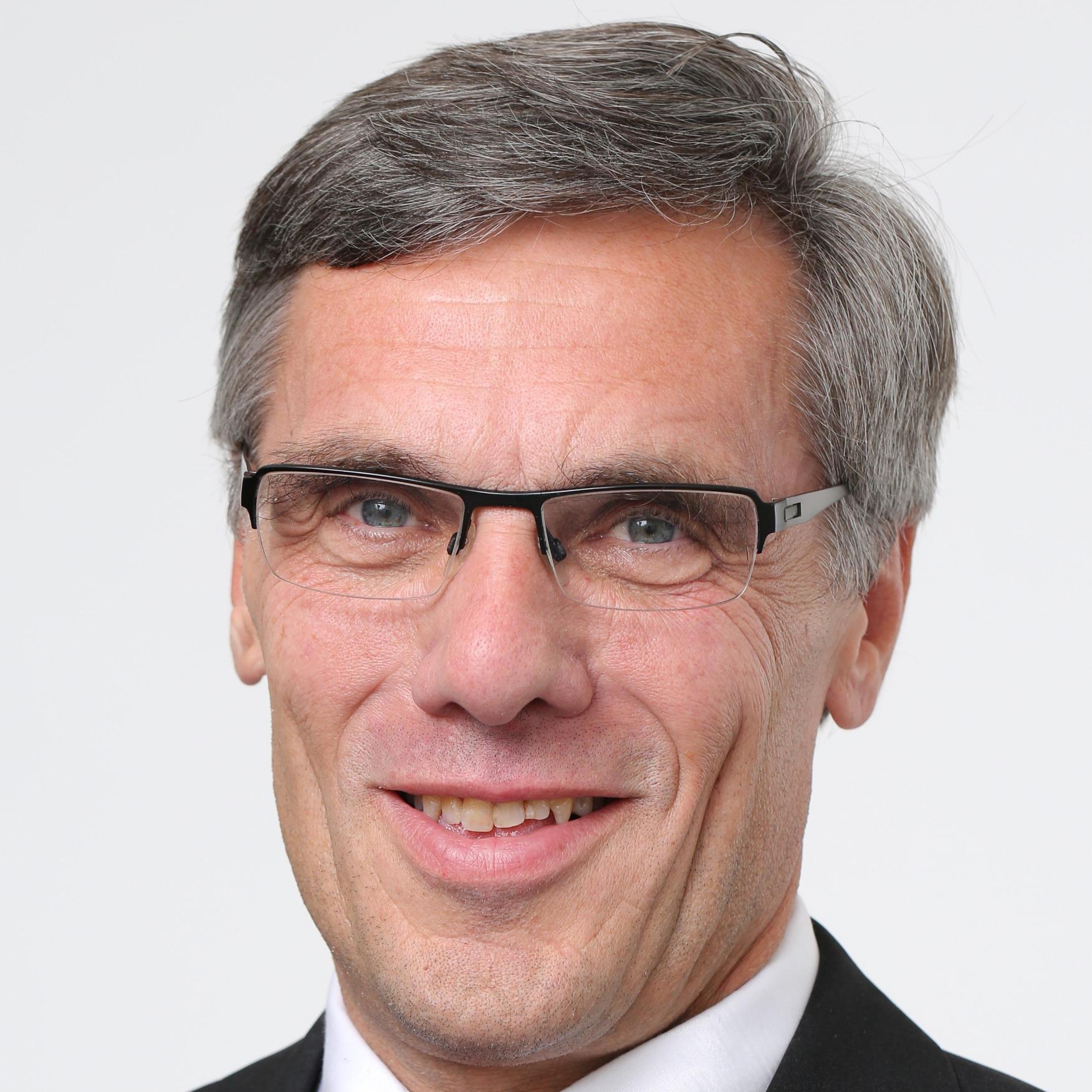 Franz Meyer