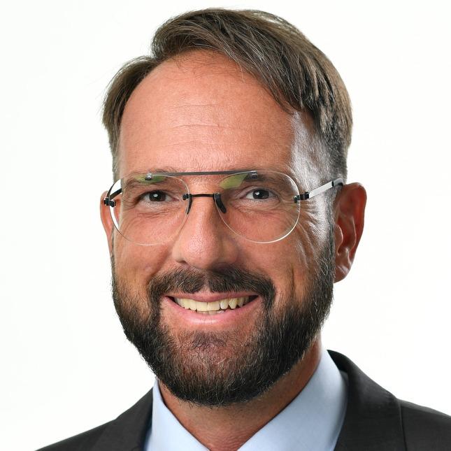 Peter Kreutzer