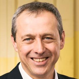 Christoph Gabrisch