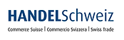 Handel_Schweiz_bearbeitet.png