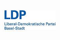 LDP_BS.jpg