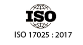 certifieIso_2017.png