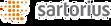 logo-sartorius_edited.png