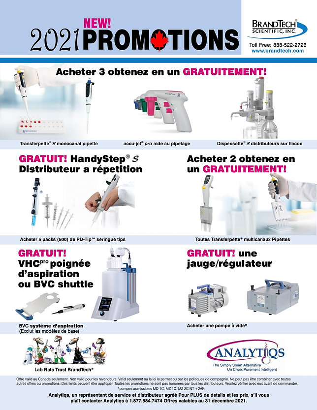 promo_summary_Analytiqs__French_2021.jpg