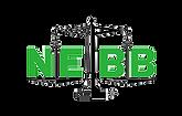 nebb.png
