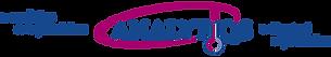 logo-Analytiqs-slogan.png