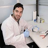research-and-laboratory-equipement_edite
