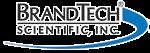 logo-BrandTech_edited.png
