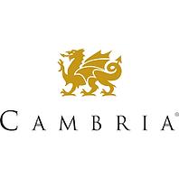 CambriaLogo.png