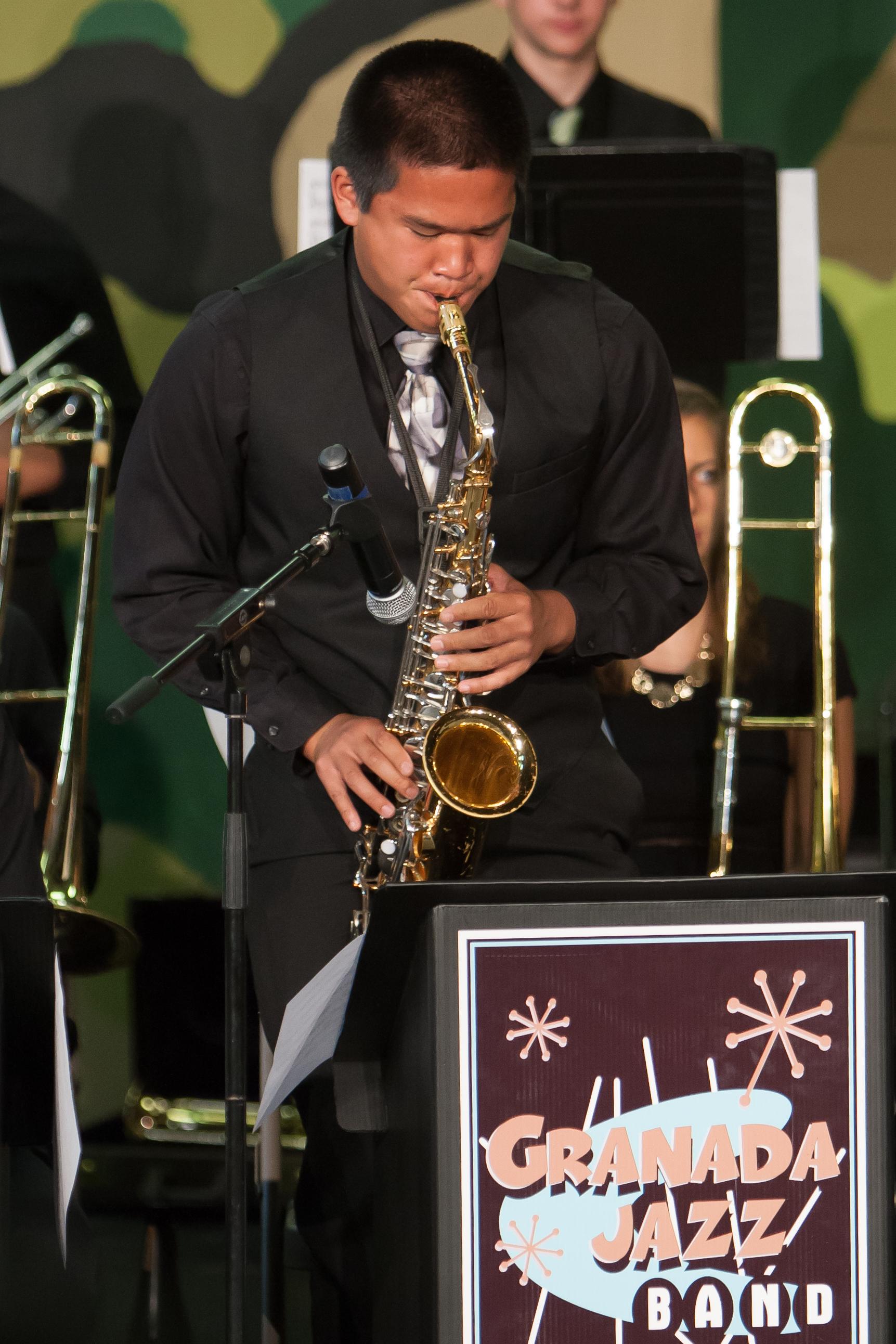 jazzAltoSax.jpg