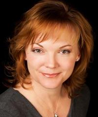 Cyndi Lagodzinski