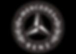 mercedes-clipart-transparent-680895-2867