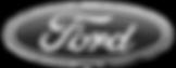 ford-logo-transparent-background.png