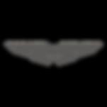aston-martin-logo-preview-400x400.png