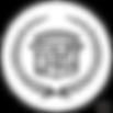 Cadillac-logo-CF972871F3-seeklogo.com.pn