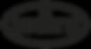 Bugatti-Logo-Vector-icone.png