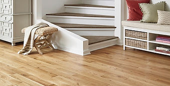 mullican_dumont_natural_#FloorsEtc.jpg