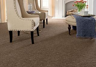 Carpet6_#FloorsEtc