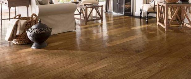 Flooring Sales Installation Services Houston Floors Etcetera Inc