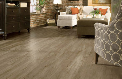 Flooring Sales Installation Services Houston Floors