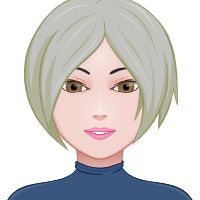 Cathy Avatar.png