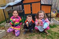 T.Poles kids w chickens 4.15.21 (2).jpg