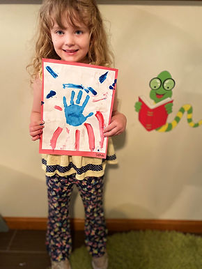 M Teixeira memorial day child art 2.jpg