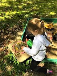 S. Callahan child outdoors (2).jpg