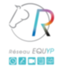 LOGO_EQUYP_RESEAU_final_vc-02.png