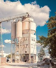 usine2_edited.jpg