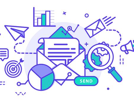 Email Marketing Analytics: essential metrics that measure success!