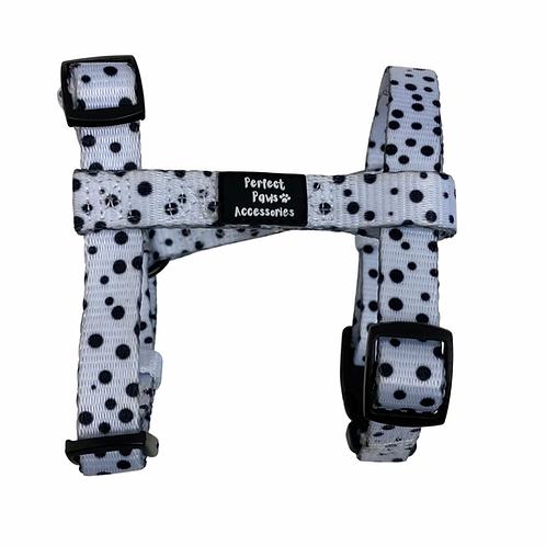 SPOTTY Strap Adjustable Harness