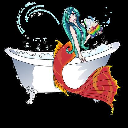 mermaidmysoap.png