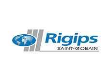 Logos_Rigips.jpg