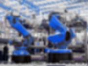 sHompeage_Robotchshutterstock_467541443.