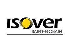 Logo_isover.jpg