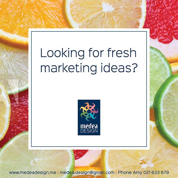 Fresh Marketing.jpg