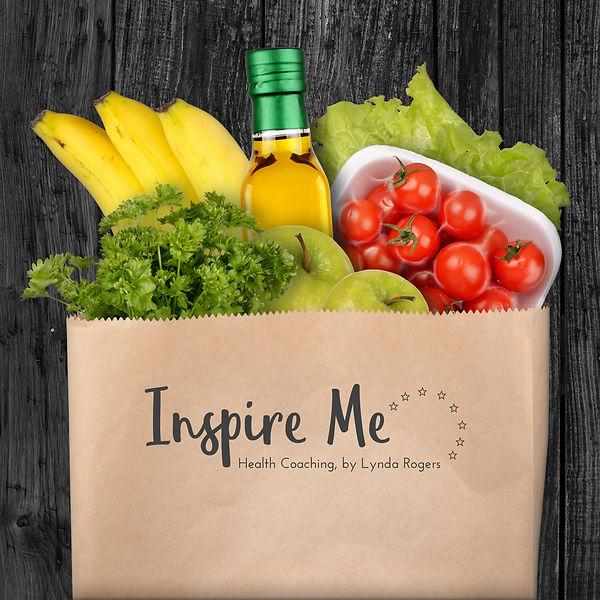 Inspire Me on bag.jpg