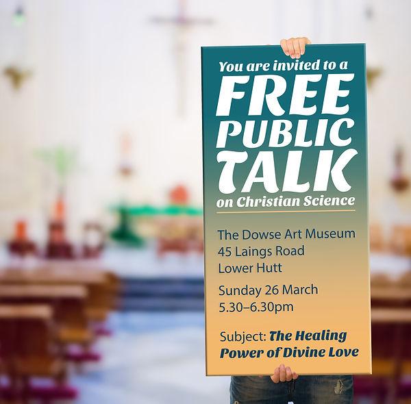 Public Talk being held.jpg