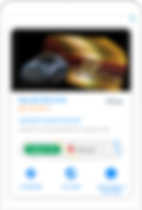 Local_campagne_Display_-_Google_think_de
