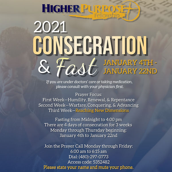 HPF 2021 Consecration and Fast.jpg