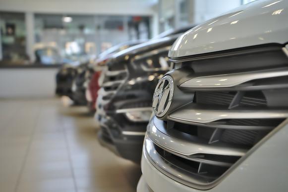 Photo-concessionnaire-automobiles