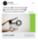 publicité_Facebook_Ads_Leads_-_Google_th