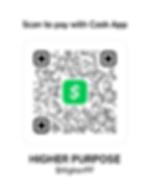 HPF Cash App.png