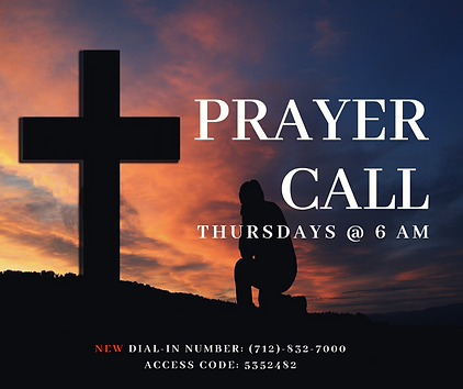 Higher purpose_prayercall.png