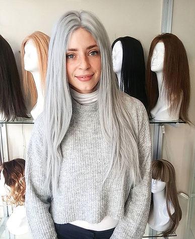 Grey Wig Hair Masters_edited.jpg