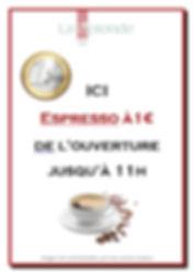1€ le café.JPG