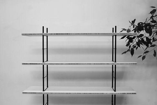 BAM / NOUE atelier